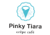 Pinky Tiara | PAN PACIFIC FOODS